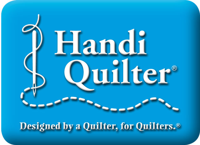 Fabric & Quilting | Hermes Auto & Upholstery, Inc